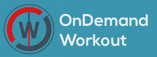 On Demand Workout