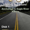 anchorage to eagle river disk 1
