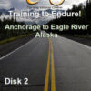anchorage to eagle river disk 2
