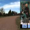 On Demand Workout 30 minute virtual run and interval set